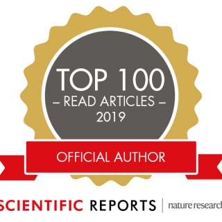 A84645_SREP_Top_100_author_badge_JPEG