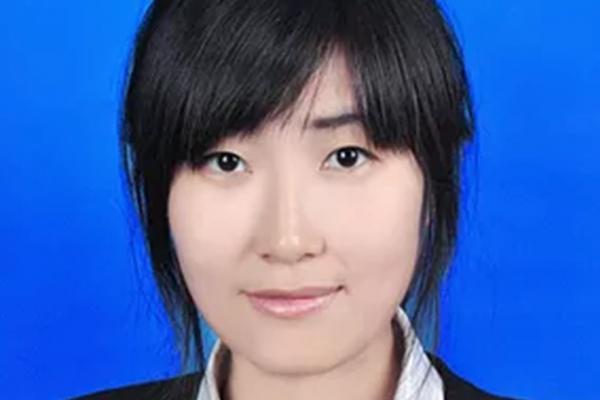 Pei Zhuang, Ph.D.